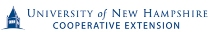UNH Cooperative Extension